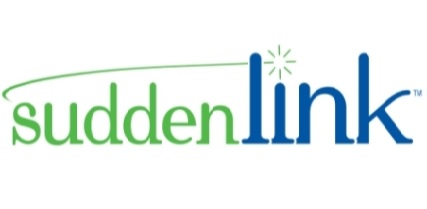 My Suddenlink Account Login / Down