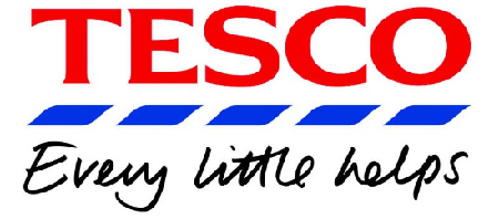 Tesco Customer Viewpoint Results / Login