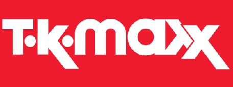 Tk Maxx UK Online Shopping / Survey Competition