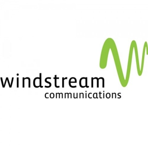 Windstream Internet Package Deals / Residential Service