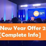 Activate Jio Happy New Year Plan – It could be used by old Jio users too