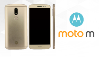 Motorola Mobile Moto M 32gb Price in India – Buy Online with Lowest Price