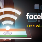 FB Express wifi India Login Page – Free Wi-Fi Service by Facebook