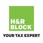 H&R Block Login – Sign up for HR MyBlock to File Taxes Online