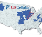 Uscellular.com/MyAccount Login: U.S. Cellular Phone Number to Pay Bill