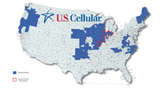 US Cellular Login