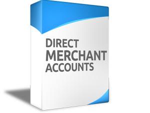 Direct Merchants Bank Credit Card Login