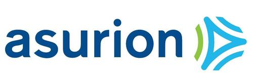 Asurion Wireless Phone Insurance Claim Review