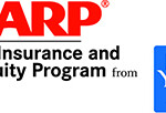AARP Life Insurance Payment Options – Pay Premium