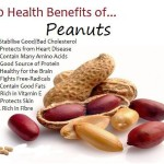 How to Use Peanuts for Lowering Cholesterol?