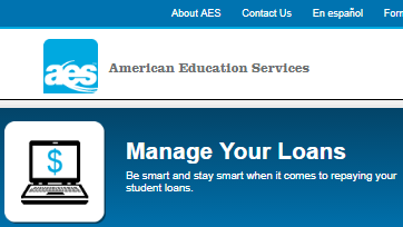 AES Student Loans Login Account Online – www.aessuccess.org Reviews & Phone Number