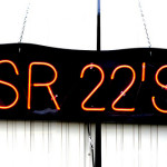 Affordable SR22 Insurance – How to Get a SR22 Car Insurance Filing