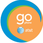 GoPhone Login – AT&T GoPhone Refill Card Pin & Customer Service Phone Number