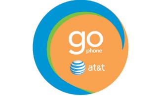 at&t gophone login