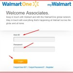 Register for WalmartOne Login – FAQ about WalmartOne UK