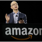 Amazon to Add Second Headquarters and Create up to 50,000 Jobs
