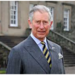 Record of Prince Charles as Longest Serving Prince of Wales