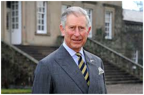 Longest serving Prince of Wales