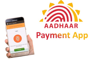 aadhaar pay merchant app