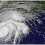 Hurricane Irma Update Path – Irma Track Weather Channel
