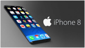 iPhone 8 Contract Deals UK