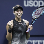 Madison Keys US Open 2017 Results Today – Keys Tennis Ranking
