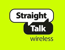 straight talk wireless reviews