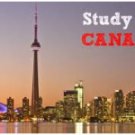 International students spike in Canada in the aftermath of Donald Trump's election in the U.S.
