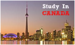 International students spike in Canada