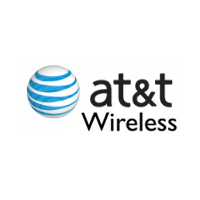 AT&T Wireless My Account