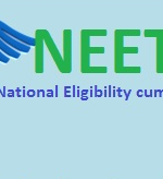 Apply for the NEET-PG Test Online at www.nbe.edu.in/neetpg