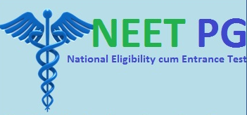 Apply for the NEET-PG Test