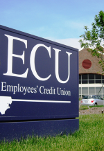 NCSECU Login Member Access – State Employees Credit Union