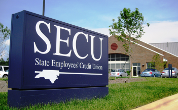 NCSECU Login Member Access - State Employees Credit Union