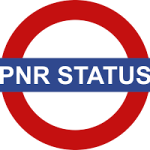 Check PNR Status, Train Time Table or Station Information on Indianrail.gov.in