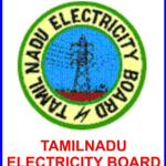 Tn.gov.in Registration/Login to Check TANGEDCO Online Bill Status