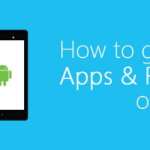 How to install iPhone Apps on Android – iTunes App Store for Android