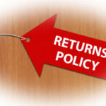 Adorama Return Policy and Full Money Back Refund Policy/Status