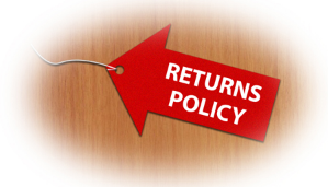 Adorama Return Policy