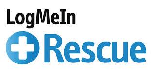 LogMeIn Rescue Login