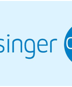 Mygeisinger.org Login – Geisinger Health Plan Reviews & Provider Phone Number