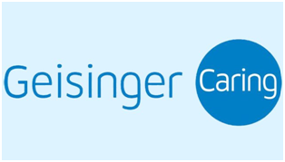 Mygeisinger.org Login - Geisinger Health Plan Reviews & Provider Phone Number