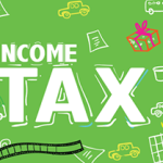 Pay Tax Using Tax Information Network – Incometaxindiaefiling.gov.in Login
