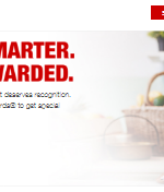 My Staples Rewards Account Login: Balance Check Telephone Number