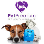 My PetPremium Account Login or Registration – Insurance Features