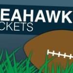 Buy Craigslist Vancouver Seattle Seahawks Tickets 2021