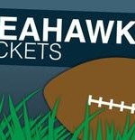 Buy Craigslist Vancouver Seattle Seahawks Tickets 2020