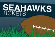 Seattle Seahawks Tickets Craigslist Vancouver