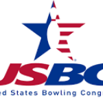 USBC Volunteer Registration – Find a Coach on www.bowl.com