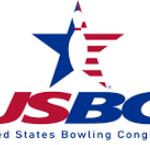 USBC Volunteer Registration